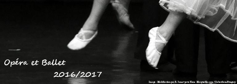 elans_ban_opera_ballet_1617